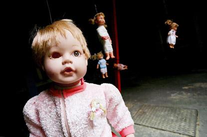 02-04-dolls-415