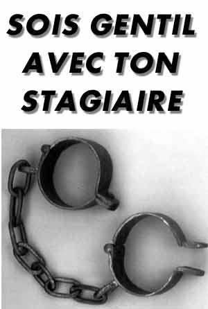 Pub_stagiare1