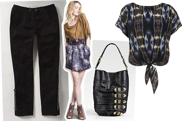 Fashion-interview-attire-2